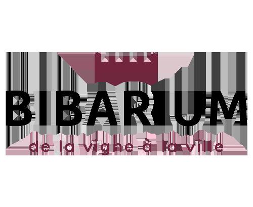 bibarium-geneve