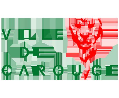 ville-carouge