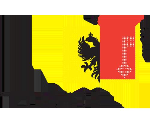 ville-geneve